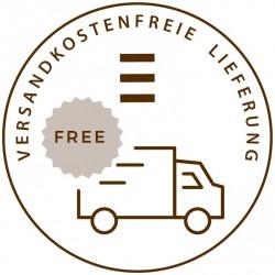 Lieferung Versandkostenfrei by Schröcker Tischlerei GmbH