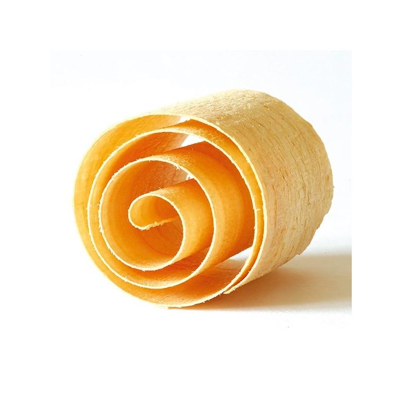 Zirbentellerrost von Dormiente.Der Tellerrost Zirbe passt sich besonders gut an Ihren Körper an.