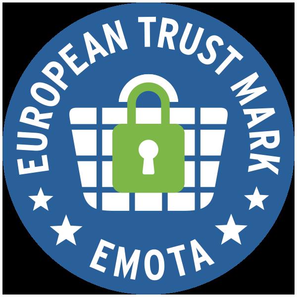 europeantrustmark.eu