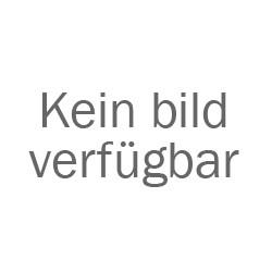 Ergonatur®+Schröcker